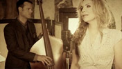 Alison Krauss & Union Station &auot;Dimming of the Day&auot;