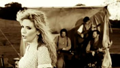 "Alison Krauss & Union Station ""Paper Airplanes"""