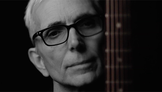 "Art Alexakis ""The Hot Water Test"""