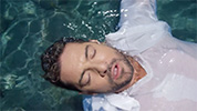 "David Bisbal ""Antes Que No"""