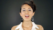 "Kina Grannis ""The One You Say Goodnight To"""