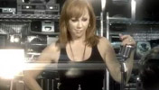 "Reba McEntire ""Turn On The Radio"""
