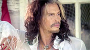 "Steven Tyler ""Love is Your Name"""